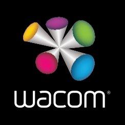 Wacom СНГ