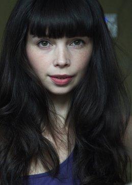 Виктория Трунова