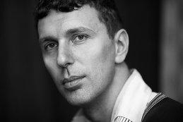 Alexey Shamashov