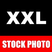 xxlstockphoto.com собственный магазин