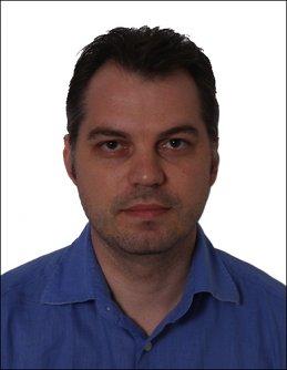 Roman Tumassov