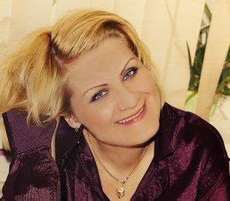 Татьяна Климентьева