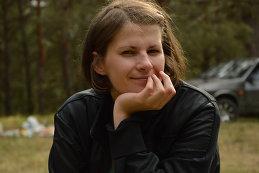 Илона Миллер