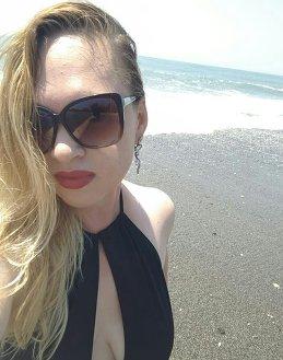Mарина Еловская