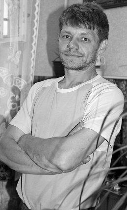 Евгений Агудов