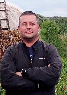 Андрей Волгоградский