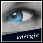 energie Ната-Ша
