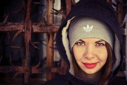 Татьяна Мирошниченко