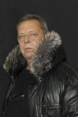 Игорь Триер