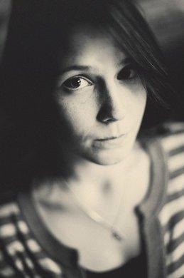 Александра Липкина