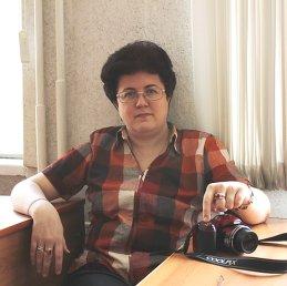 Zoth Алёна Щербатова