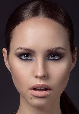 Alexandra Kuksa