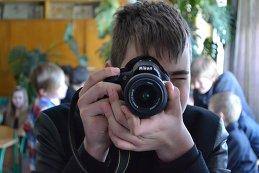 Дмитрий Косяк