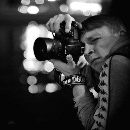 Павел Челышев