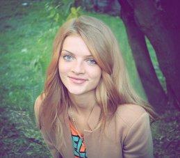 Наталия Денисенко
