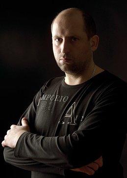 Владимир Слободянюк