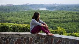Ирина Байбулатова