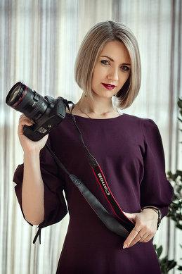 Наталья Zima