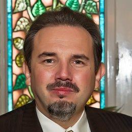 Sergey Gutin