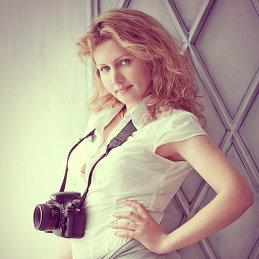 Elena Lonskaya