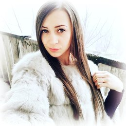 Mihaela Anghelici