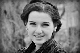 Яна Андриенко