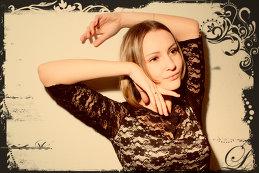 Ellina Bodunova