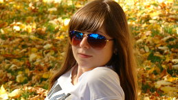 Диана Ососкова