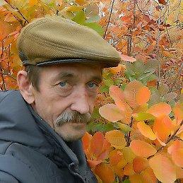 Сергей Босов