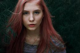 Анна Глазко