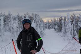 Алексей Астапенко