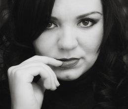 Наталья Грек