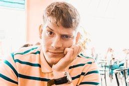 Pavel Skipin