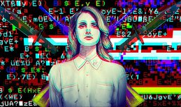 Stephanie Plebeyskaya