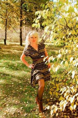 Ирина Федоренко