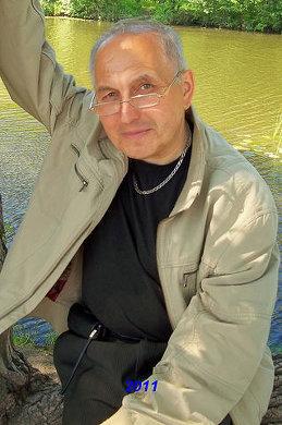 Сергей Раннев