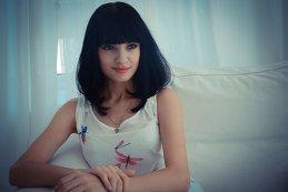 Karina Mirgorod