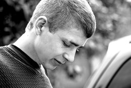 Роман Бобров