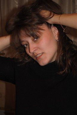 Олеся Н