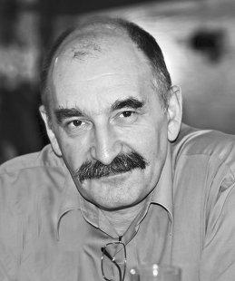 Petr Popov