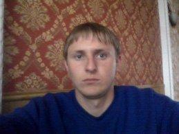 Игорь Задворняк