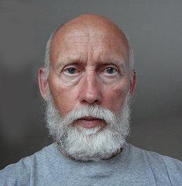 Анатолий Коробейников