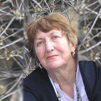 Лариса Каражаева