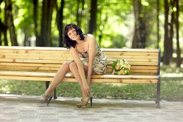 Olga Stankova