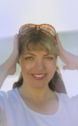 Елена Агеева