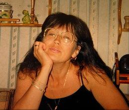 Картинка Маринкина