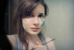 Соня Новикова