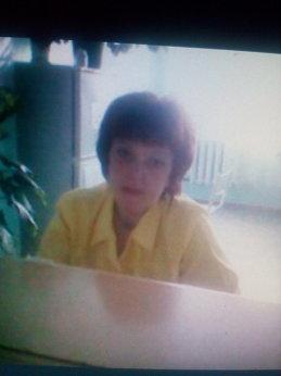 Елена Шкурина