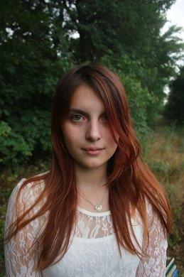 Alena Stone