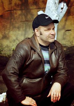 Вадим Поботаев